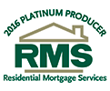 Residential Mortgage Services